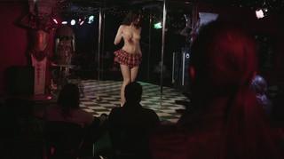 Katelyn Pearce Nude Leaks