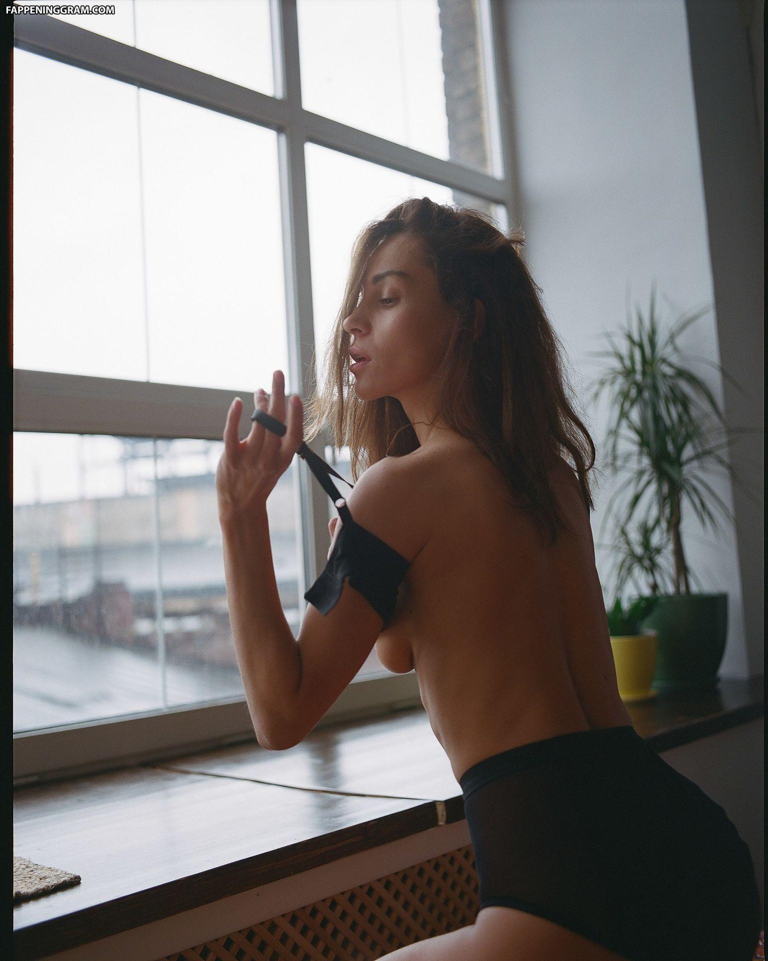 Katerina nackt Klein Free XXX