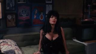 Katey Sagal Nude Leaks