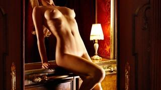 Katharina Boesenecker Nude Leaks
