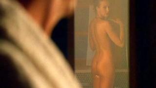 Katharina Böhm Nude Leaks