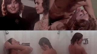 Katherine Justice Nude Leaks