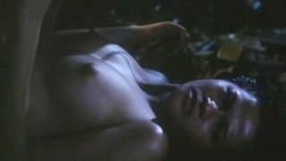 Katherine Luna Nude Leaks