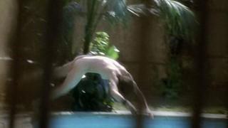 Katherine Moennig Nude Leaks