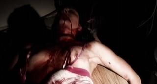 Katherine Rose Nude Leaks