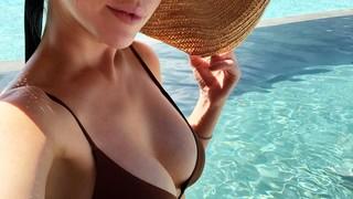 Katherine Ryan Nude Leaks