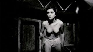 Katherine Scharhon Nude Leaks