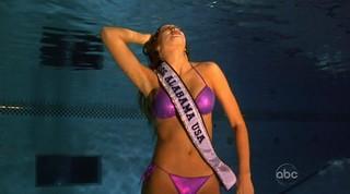 Katherine Webb Nude Leaks