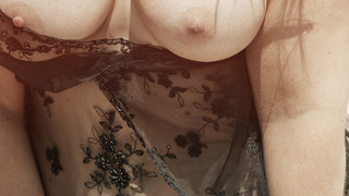 Kathie Kern Nude Leaks