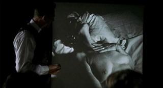 Kathleen Chalfant Nude Leaks