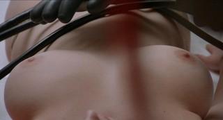 Kathleen Margo Nude Leaks
