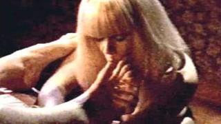 Kathleen Turner Nude Leaks