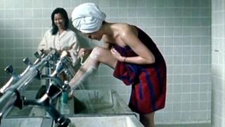 Kathrin Kühnel Nude Leaks