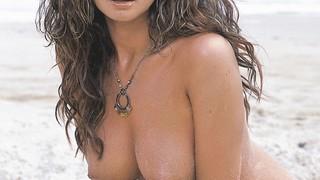 Kathrin Latus Nude Leaks