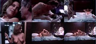 Kathrin Middleton Nude Leaks
