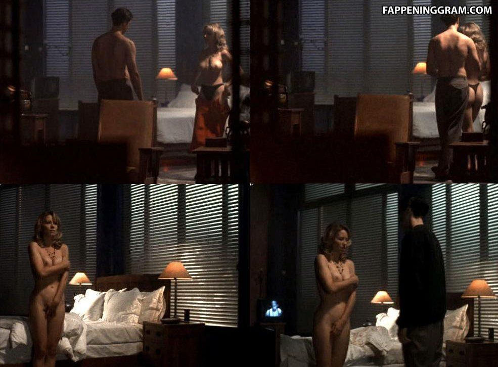 Nackt Liana Ramirez  Liana Porno