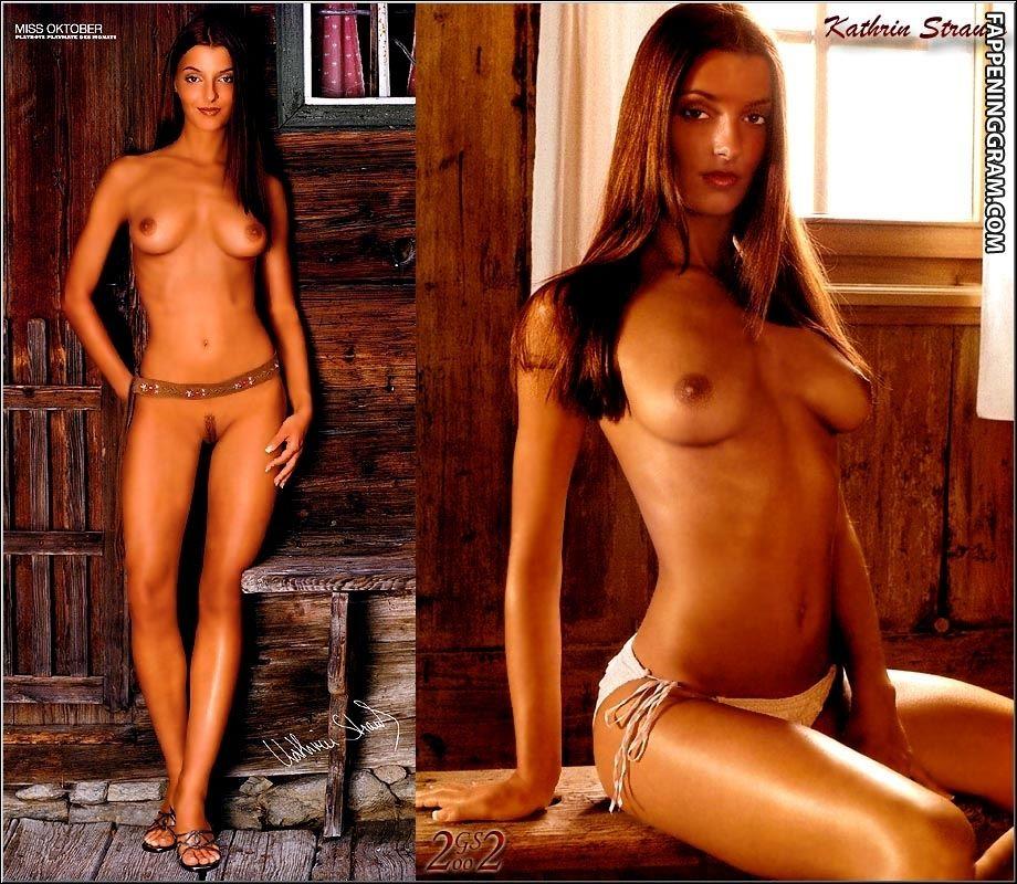 Jardot  nackt Jasmine Jasmine Jardot
