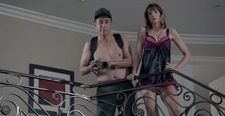 Kathryn Fiore Nude Leaks