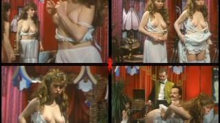 Kathryn Walton-Ward Nude Leaks