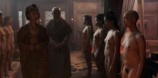 KathTea Katastrophy Nude Leaks