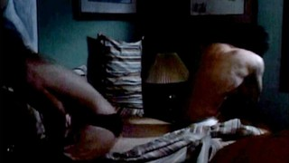 Kathy Brickmeier Nude Leaks