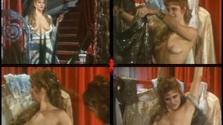 Kathy Kriegel Nude Leaks