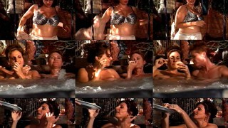 Kathy Najimy Nude Leaks