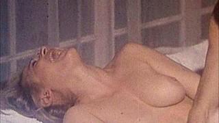 Katia Tchenko Nude Leaks