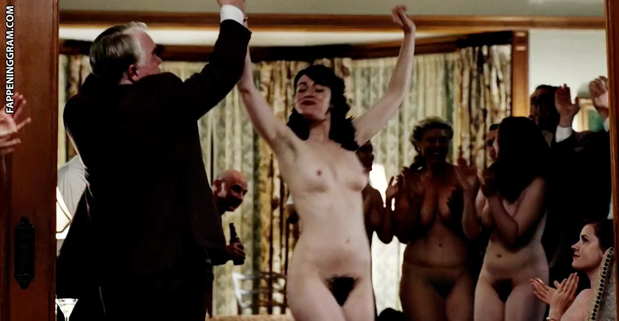 Katie boland nude the fappening