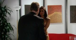 Katie Cleary Nude Leaks