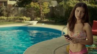 Katie Douglas Nude Leaks