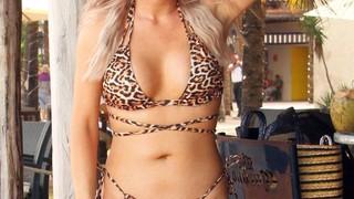 Katie McGlynn Nude Leaks