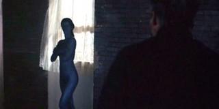Katie Wright Nude Leaks