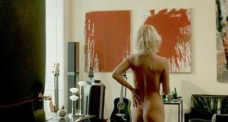 Katja Gerstl Nude Leaks