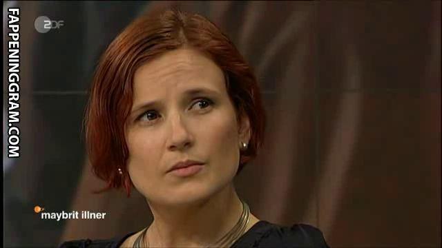 Larisa Polonsky  nackt