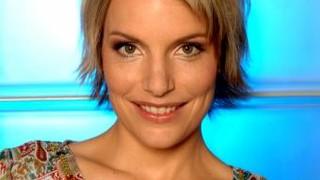 Katja Losch Nude Leaks