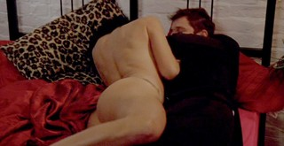 Katrena Rochell Nude Leaks