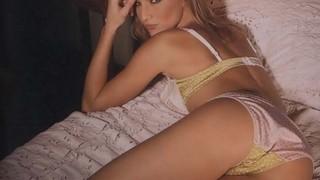 Katrien Schotte Nude Leaks