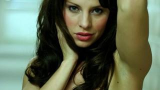 Katrin Lampe Nude Leaks