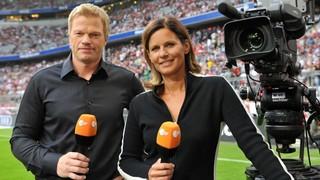 Katrin Mueller Hohenstein Nude Leaks
