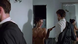 Katrin Reisinger Nude Leaks