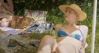 Katrin Rover Nude Leaks
