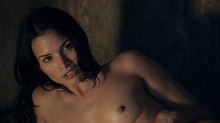 Katrina Law Nude Leaks