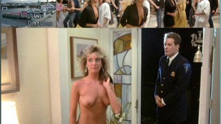 Katrina Marshall Nude Leaks