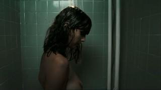 Katrine Greis-Rosenthal Nude Leaks