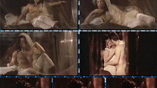 Katy Cavanagh Nude Leaks