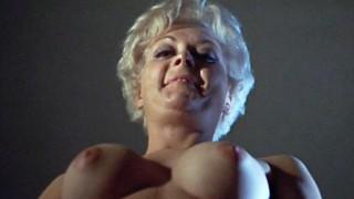 Kay Kimberley Nude Leaks