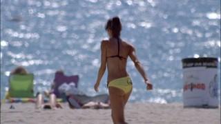 Kayla Ewell Nude Leaks