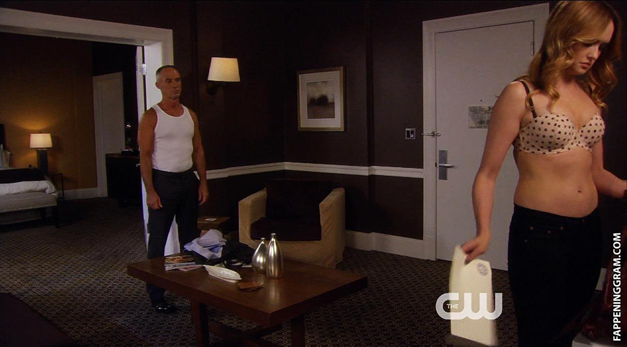 Kaylee defer nude, naked