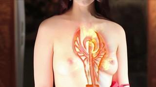 Kaylee Williams Nude Leaks